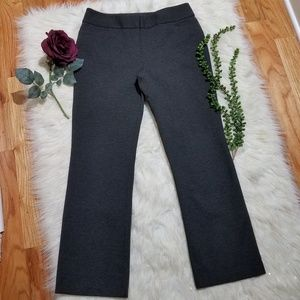 Loft pants 🔥B1G1 Free🔥